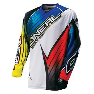 MOTORCROSS & CYCLING JERSEYS - AWESOME GRAPHICS London Ontario image 10