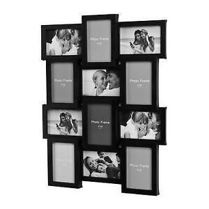 6x4 photo frame ebay. Black Bedroom Furniture Sets. Home Design Ideas