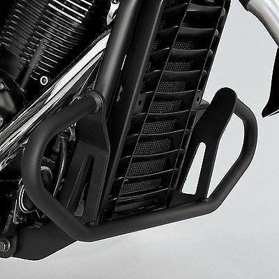 yamaha raider backrest motorcycle parts yamaha raider engine guard