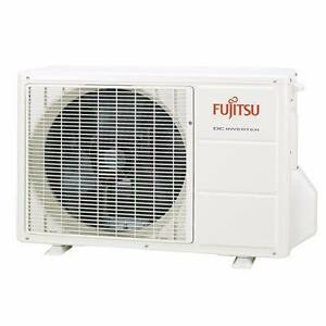 Brand New Fujitsu 5.0kW Reverse Cycle Split Syste Air Conditioner Riverwood Canterbury Area Preview