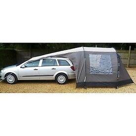 Universal Royal Tent Shelter Canopy/ awning for Atlanta 6 or 8 & Hampton