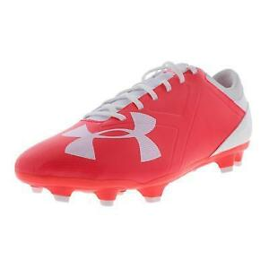 Brand New In Box- Women's Size 11 Under Armour Soccer Cleats