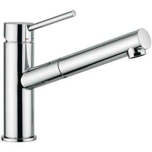 Blanco Single Lever Kitchen Faucet - Brand NEW