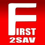 First2sav
