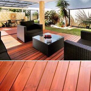 Half Price Decking Boards Only $26m2! Wholesale Prices 120mm Wide!