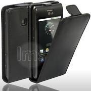 LG GT540 Case