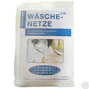 Waschsack