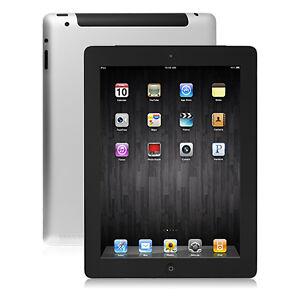 Apple-iPad-2-32GB-Tablet-Wi-Fi-9-7in-Black-MC770LL-A-2nd-Generation