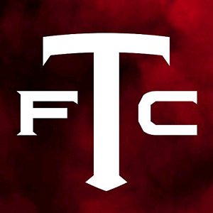 TORONTO FC TICKETS..UP FOR SALE