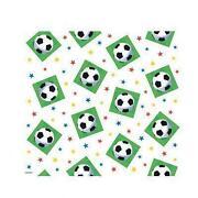 Fußball Deko