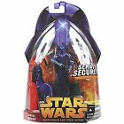 Imperial Guard Action Figure Collections