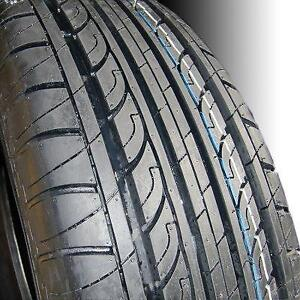 P185/55R15 JOYROAD HP RX3 TIRES (4 LEFT)