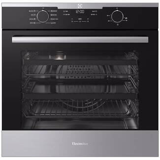 Electrolux Oven EVE614BA
