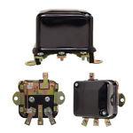 Voltage Regulator Airtex 1v1338 on Sale