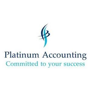 Platinum Accounting Australia (CPA Firm) Melbourne CBD Melbourne City Preview