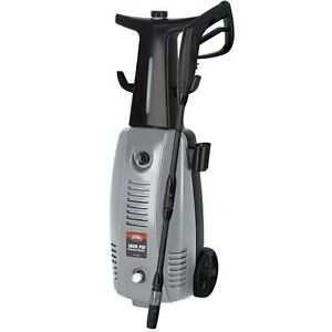 All Power 1800 PSI Pressure Washer, New