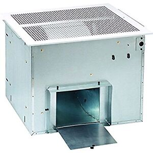 Broan L900 High Capacity Ventilator Fan