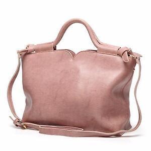 Women Shoulder Bag New Handbags collection Fashion Purse - Free Shipping - Shop in Canada