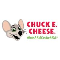 Senior Assistant Manager at Chuck E. Cheese! (847)