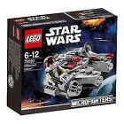 Star Wars Clone Pilot Minifigure LEGO Minifigures