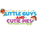 Little Guys and Cutie-pies