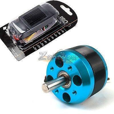 Model airplane electric motor ebay for Model airplane motors electric
