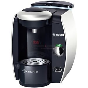 NEW BOSCH COFFEE MAKER