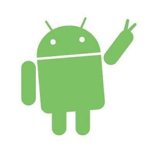Learn to make android application
