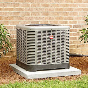 FURNACES, ACs, TANKLESS, BOILERS - CALL FOR A FREE QUOTE!