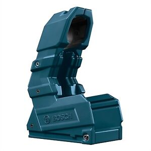 New Bosch WC18H 18-Volt Wireless Charging Mobile Tool Holster