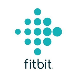 Looking for a Fitbit