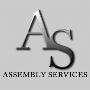 *****ALL ASSEMBLY AND INSTALLATION SERVICES****