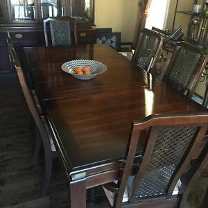 Kroehler Buy Or Sell Dining Table Amp Sets In Ontario