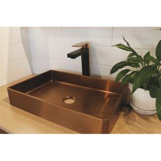Bathroom Renovations Bendigo bathroom renovations in bendigo region, vic | gumtree australia