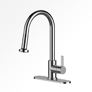 Luxury Bathroom and kitchens , Faucets, Sinks,Showers for  Sale