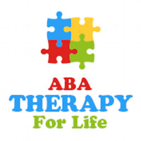 Experienced ABA Home Therapist