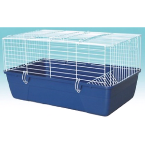 ❤80cm indoor cage startup deal mini lops & Guinea pigs packages Londonderry Penrith Area Preview