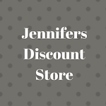 Jennifers Discount Store
