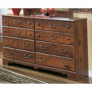 Dressers Starting at 50% OFF