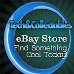 Tech&Collectables