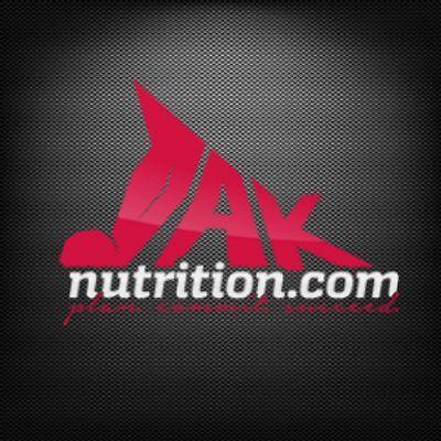 jaknutrition