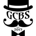 GCBS Memorabilia