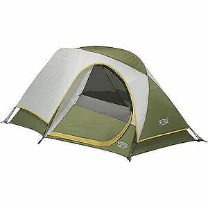 4f09cfc0c8f Wenzel Lone Tree 7 X 5 Foot Dome Tent (2 Person) for sale online