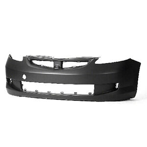 NEW 2007-2008 HONDA FIT FRONT BUMPERS London Ontario image 1