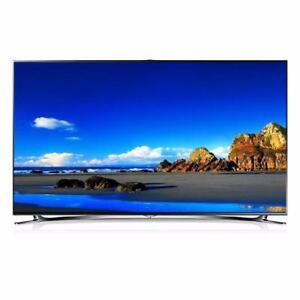 "Summer Clearance Sale on all TV in store! 19"" and up from $65! No tax!"