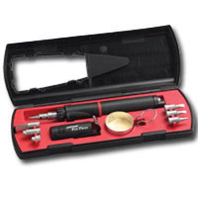 Portasol Pp-1k Soldering Iron Kit