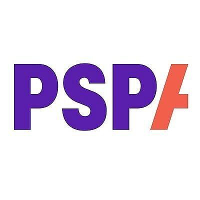 The PSP Association