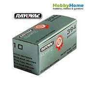 Ferret Finder Batteries