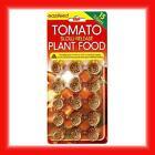 Plant Food Tablets