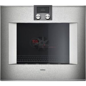 """NEW 30"""" WALL OVEN"""